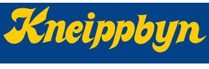 Kneippbyn logo