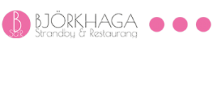 Björkhaga Logo